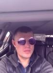 Bogdan, 37  , Lviv