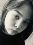 Alyena, 26  , Beloyarskiy (KMAO)