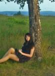 Elena, 27, Izhevsk