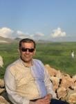Abdullrahman, 50  , Erbil