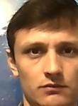 Вадим, 37  , Pljussa