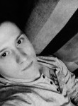 Vadim, 23  , Ozherele