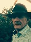 Isa, 58  , Nazran