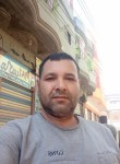 مستراكس اكس, 40  , Al Jizah