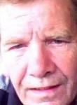 Roelof, 59  , Groningen