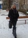 Elena Elena, 42  , Kherson