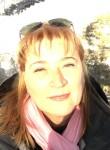 Liza, 54  , Moscow