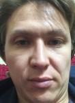 Ruslan, 34  , Naberezhnyye Chelny