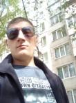 Anatoliy, 35  , Sharya