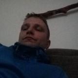 davidxxx, 38  , Genthin