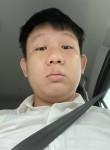 冯夹生, 25, Kuala Lumpur
