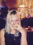 Tanya, 35, Moscow