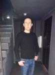 PETRO, 32  , Yavoriv