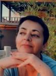 Galina, 53  , Cherkessk