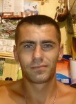 Nikolay, 31  , Chuguyevka