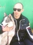 Nikolay , 27  , Pochep