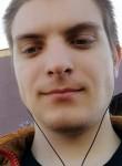 Aleksandr, 24  , Polyarnyye Zori