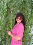 Натали, 38 лет, Луганськ