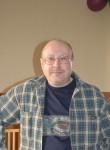 valeriy sergeev, 54  , Yekaterinburg
