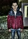Ivan, 29  , Sorochinsk