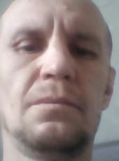 Mak.Yur.Mironenko, 43, Russia, Berezniki