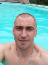 Vova, 30, Ukraine, Uzhhorod