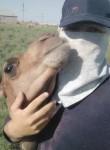 Vadik, 20  , Bayramaly