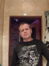 Yuriy, 50, Russia, Kolomna