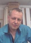 Yuriy, 50  , Kolomna