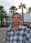 oleg petrov, 60, Saint Petersburg