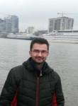 Vladimir, 45  , Rostov-na-Donu