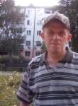 Framt, 49  , Krasnodar