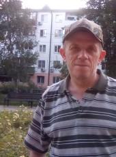 Framt, 49, Russia, Krasnodar