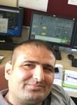 Sinan, 35  , Adiyaman