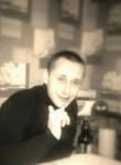 Andrei, 29  , Zhytkavichy