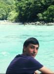 Andrey, 29  , Yekaterinburg