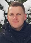 Ivan, 31  , Kaspiysk