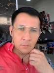 elbek, 36, Tashkent