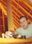 ruslan, 31, Bugulma