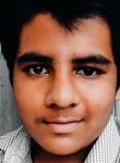 Vamsi, 18  , Visakhapatnam