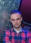 Denis, 34, Zaporizhzhya