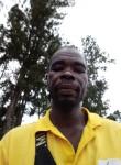 issouf, 42  , Abidjan
