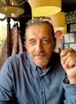 valeriy, 59  , Ryazan