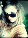 Elenka, 29  , Zolotkovo