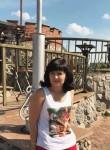 Elena, 43  , Zelenogorsk (Krasnoyarsk)