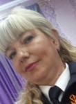 Natali, 40  , Kurganinsk
