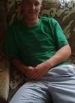 Adam, 18  , Czaplinek