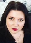 Sabrina , 33, Krasnodar