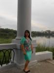 Svetlanka, 42  , Amvrosiyivka