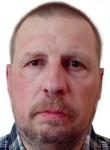 Evgeniy, 46  , Smolensk